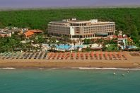 ADORA GOLF RESORT 5*